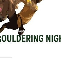 Bouldering Night Out (BNO)