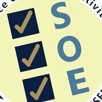 OSA Sboro: SOE Workshop | Event Planning