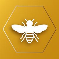 Preview to Urban Backyard Beekeeping
