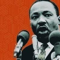 Martin Luther King, Jr. Celebration 2020