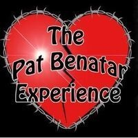 The Pat Benatar Experience