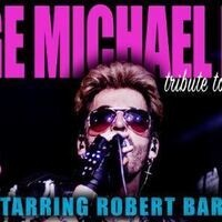 A Tribute to George Michael by George Michael Reborn