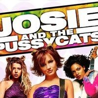 Y2K Party with Josie and the Pusscats!