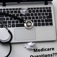 Deanna Turner Available for Medicare Questions