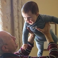 Optimizing mental health across the lifespan