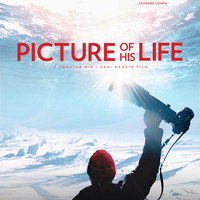 "Israeli Film Festival Showing:  ""Picture of His Life"""