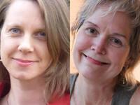 The Richard Cleaveland Memorial Reading by Emily Fridlund & Joanie Mackowski