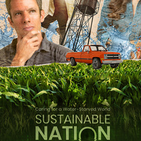 "CBS Film Series presents ""Sustainable Nation"""