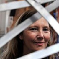 Department of Art Lecture Series- Liz Larner