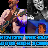 Benefit Concert for the Families of Victims of the Saugus High School Shooting