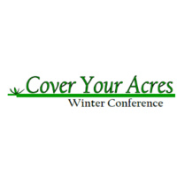 Cover Your Acres - Winter Conference