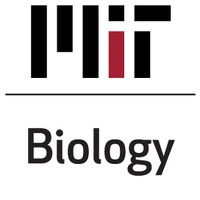 "Microbes in Health and Disease Series: ""Microbiome in Inflammatory Bowel Disease """