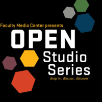 FMC Open Studio Series