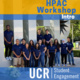 HPAC Workshop - Intro to Health Professions