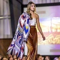 14th Annual FACS Fashion Show 2020