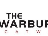 The Warburton CATWALK Celebrity Fashion Show