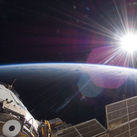 Learning Forum - 2020: A Space Symphony