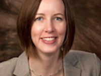 POSTPONED UNTIL FALL 2020 --  Language Resource Center Speaker Series - Karen Lichtman
