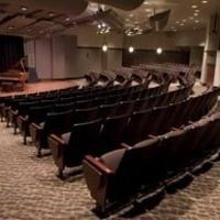Department of Music Faculty Potpourri Recital