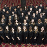 UAB Choirs and Guests