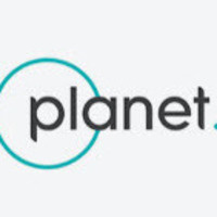 Hands-on Workshop: Utilization of Planet imagery for science and analytics