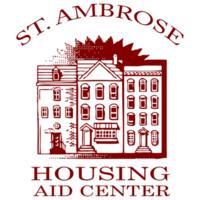 Foreclosure Workshop