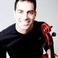 UCR Music. Villa-Lobos Chamber Music Festival: New Works for Cello and Piano I