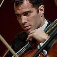 UCR Music. Villa-Lobos Chamber Music Festival: New Works for Cello and Piano III