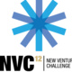 NVC 12: Understanding Competition and Developing Unique Value Propositions