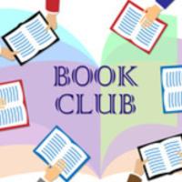 Friends Evening Book Discussion