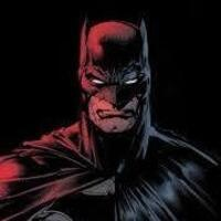 Tween Time: Superhero Movie Viewing