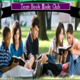 Teen Book Mode Club