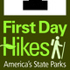 Lackawanna State Park -First Day Hike-FULL!