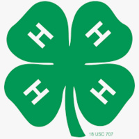 4H Wildlife and Forestry Field Day