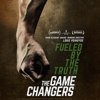"""""""The Game Changers"""" - Screening + Reception"""