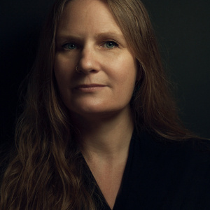 Annual Writers' Festival Reading by Lidia Yuknavitch