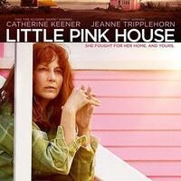 """Little Pink House"" film screening"