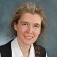 Biology Seminar Series: Dr. Vera Gorbunova
