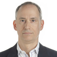 Economics Seminars: Jonathan Ostry