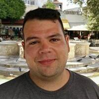 Ioannis Liodakis