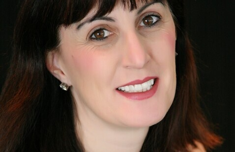 Accounting Ethics Speaker: Francine McKenna