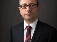 Manos Mavrikakis - Department of Chemical & Biological Engineering
