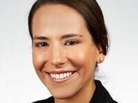 Markita Landry - Assistant Professor of Chemical and Biomolecular Engineering