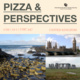 Pizza and Perspectives