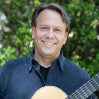 Faculty Recital: James Piorkowski: The Guitarist and the Composer, featuring guest artist Daniel Ihasz, baritone