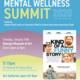 Mental Wellness Summit 2020