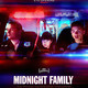 Winter Film Series - Midnight Family