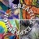 Creative Expression: Art Demonstrations