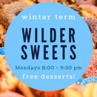 Wilder Sweets
