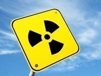 Radon Action Event